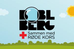 Find nye fællesskaber i Køge